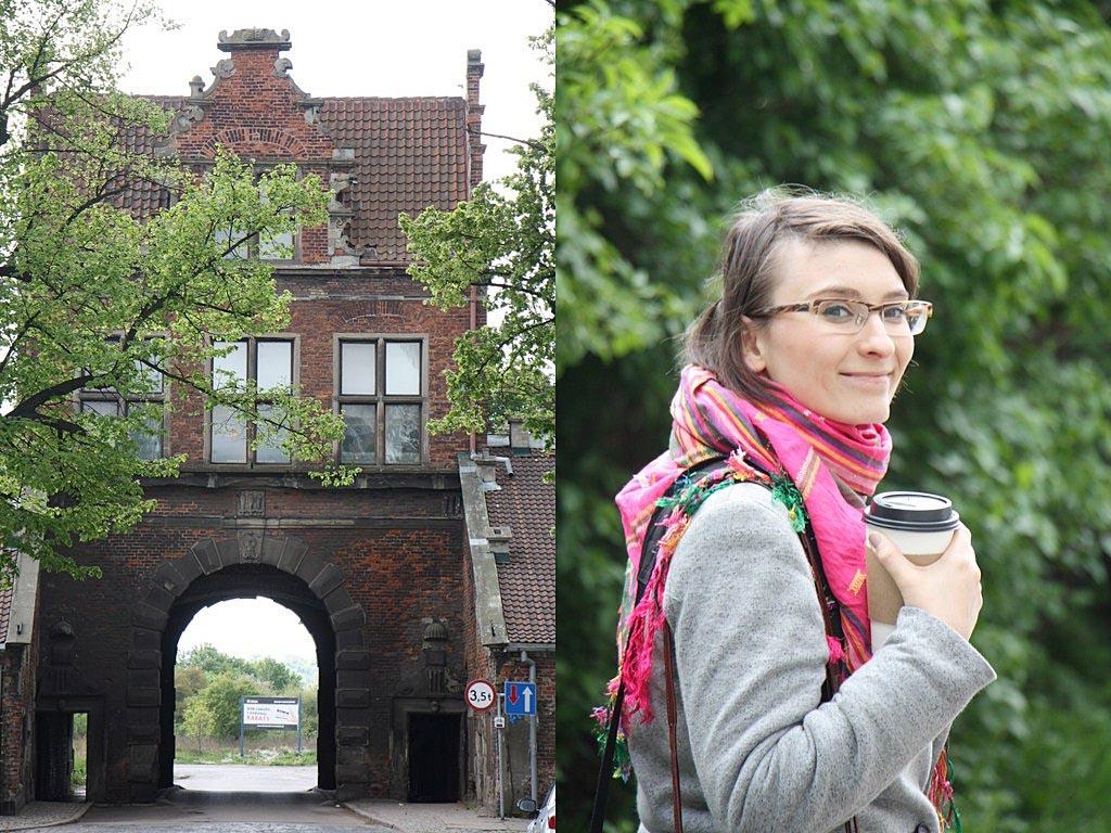 2 brama dolny gdansk