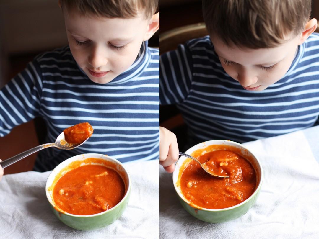 zupa-pomidorowa-dowody-1080x810