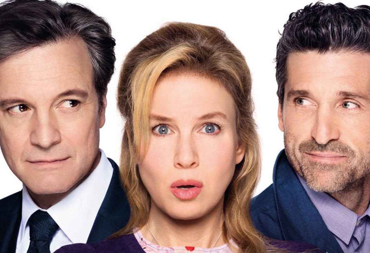 file.bridget-jones-3