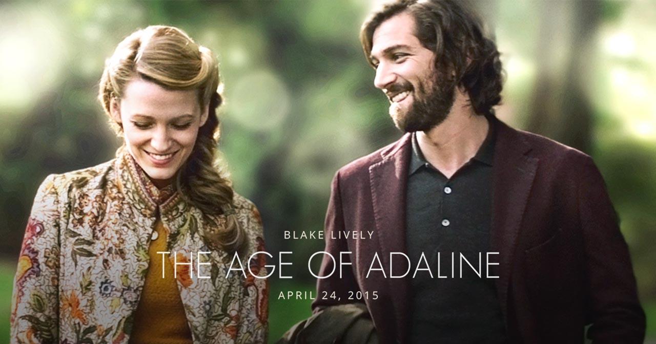 Adaline_FB_Image
