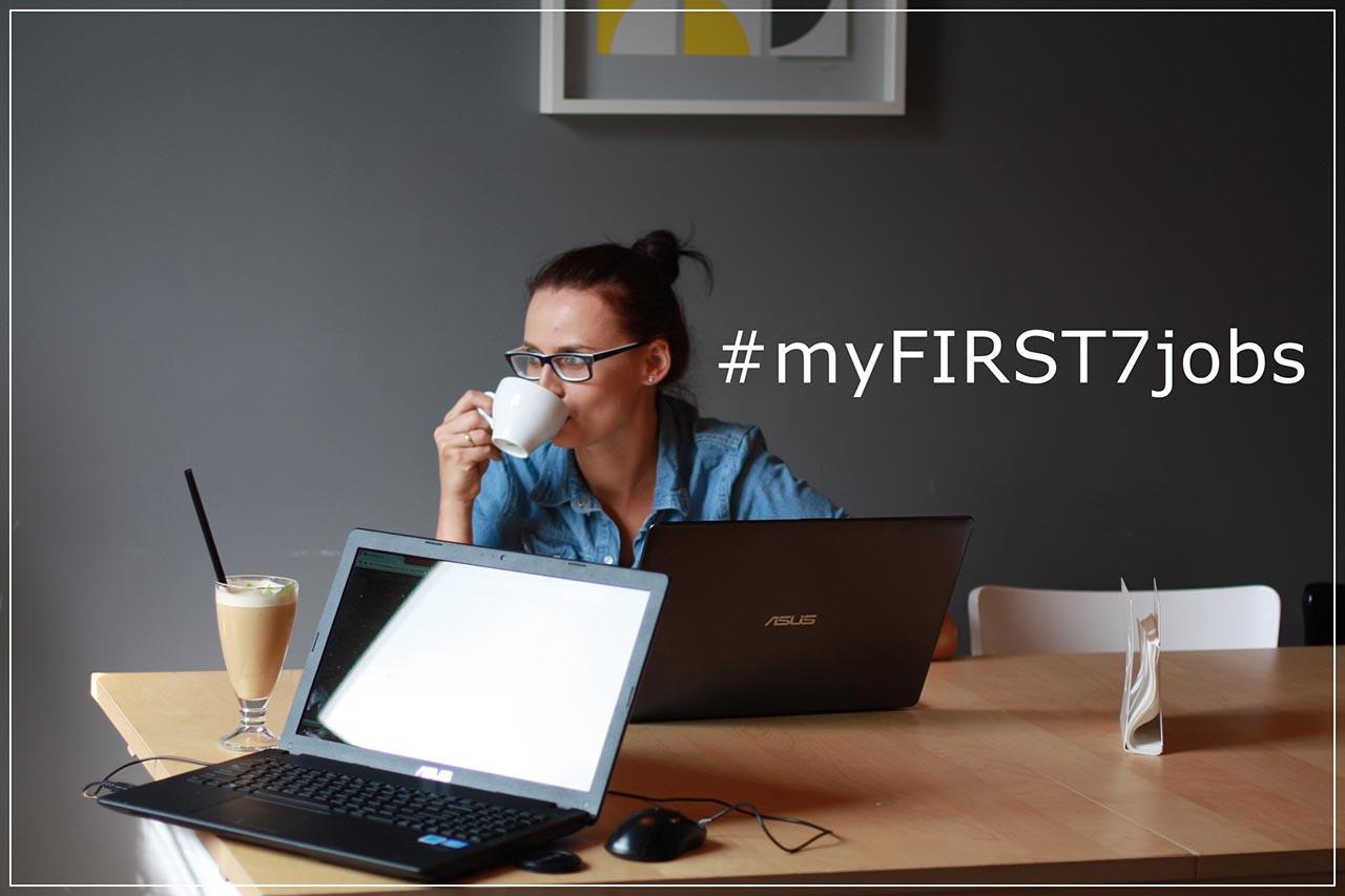 myfirst7jobs