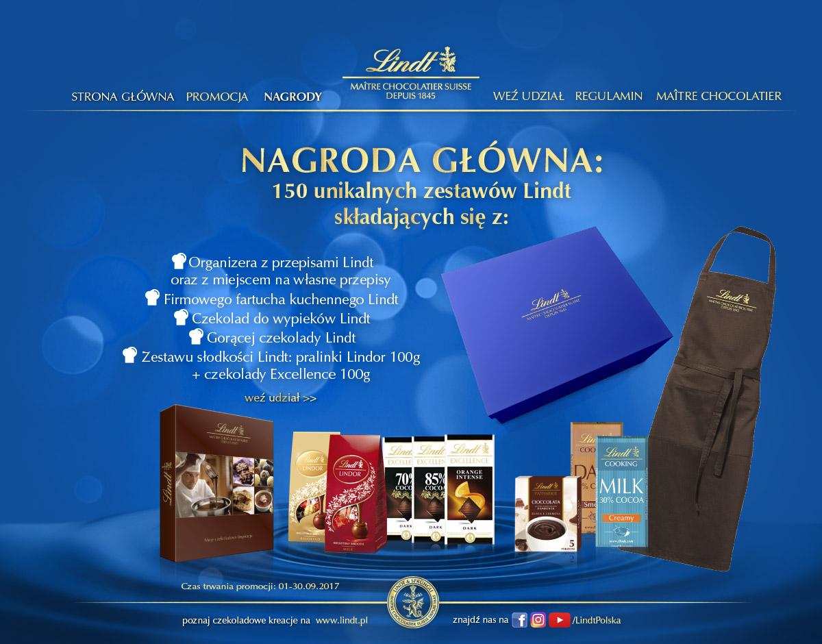 Lindt_FESTIWAL_CZEKOLADY_WWW_NAGRODY (1)