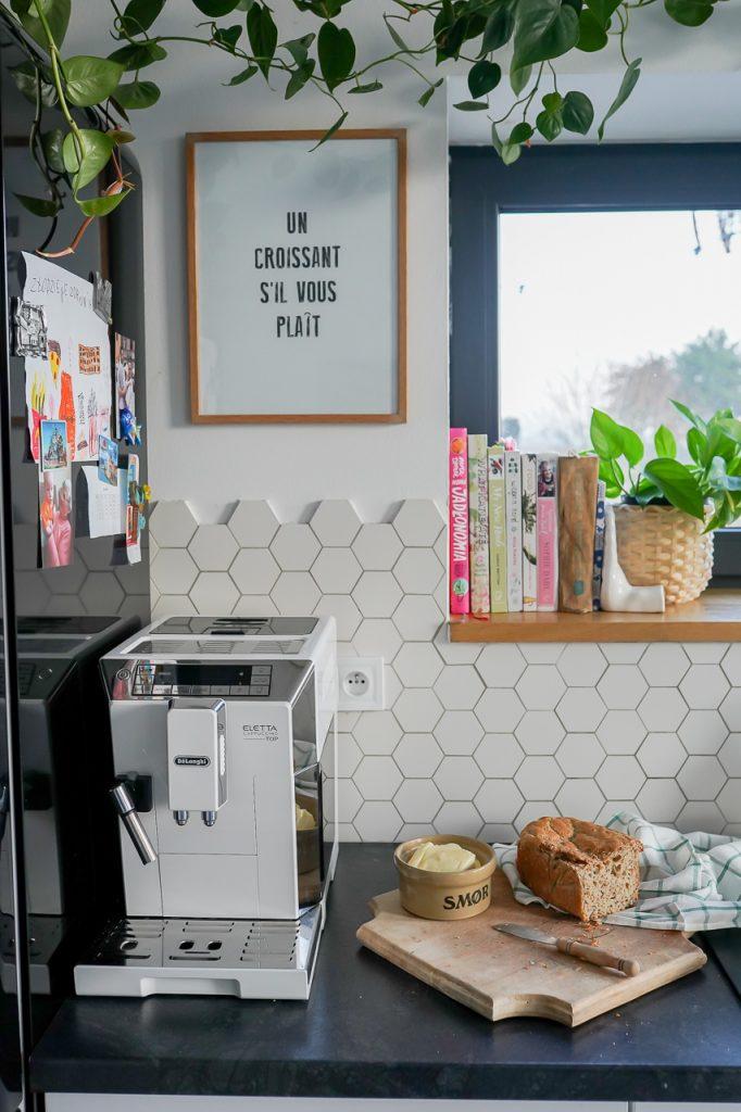 jak urządzić kuchnię? Nasza kuchnia